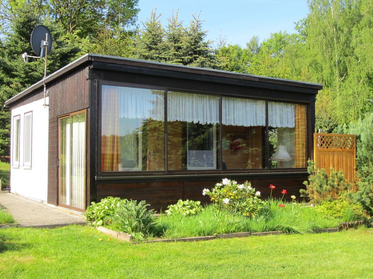 ferienhaus hering s chsische schweiz elbsandsteingebirge sachsen firma ferienh usel hering. Black Bedroom Furniture Sets. Home Design Ideas