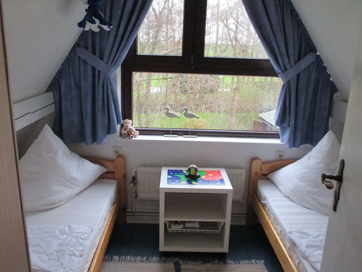 ferienhaus radetzki im ferienpark achtern diek nordsee butjadingen burhave herr erich radetzki. Black Bedroom Furniture Sets. Home Design Ideas