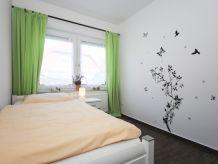 Kathi´s Appartement EG Ferienwohnung Nr. 8