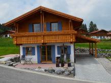 Ferienhaus Casa Bavaria