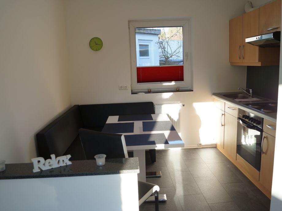 ferienhaus delphin ostsee l becker bucht sierksdorf frau ines dobbertin. Black Bedroom Furniture Sets. Home Design Ideas