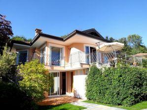 Villa Ametista