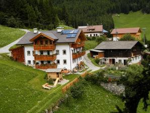 Ferienwohnung Golserhof