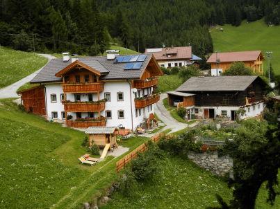 Golserhof
