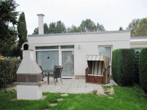 Ferienhaus Petzke Warnemünde /Dietrichshagen
