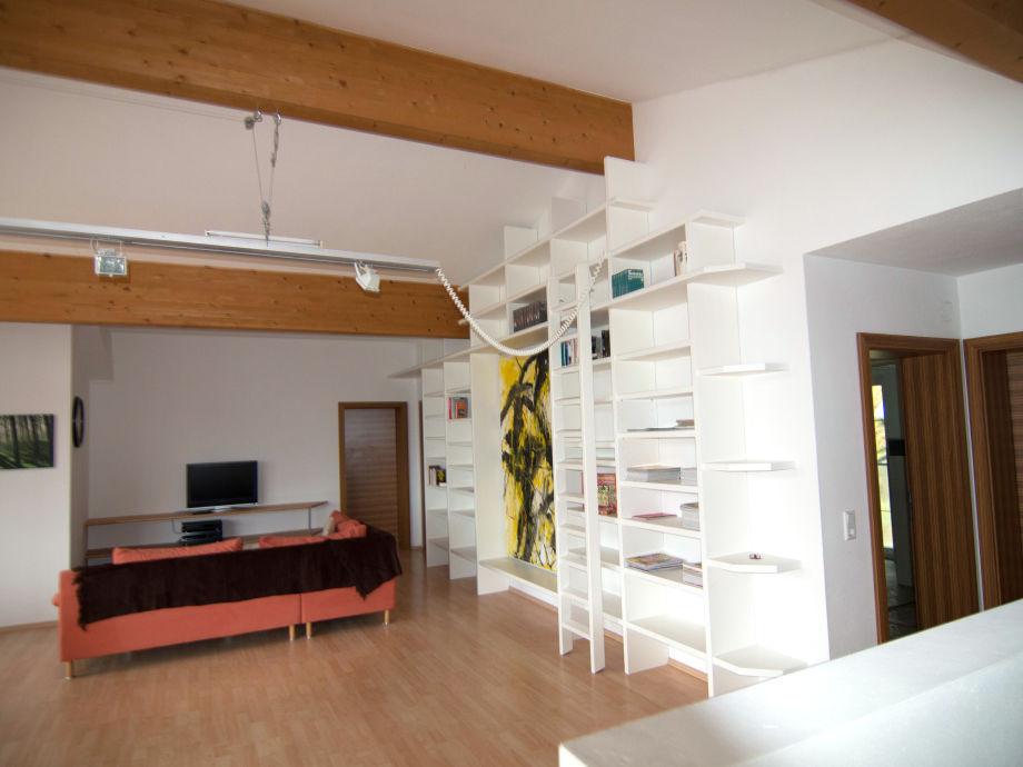 ... Garage Mit Wohnraum By Wohnraum Ber Garage Garagen Oder Wohnhuser  Apartment ...