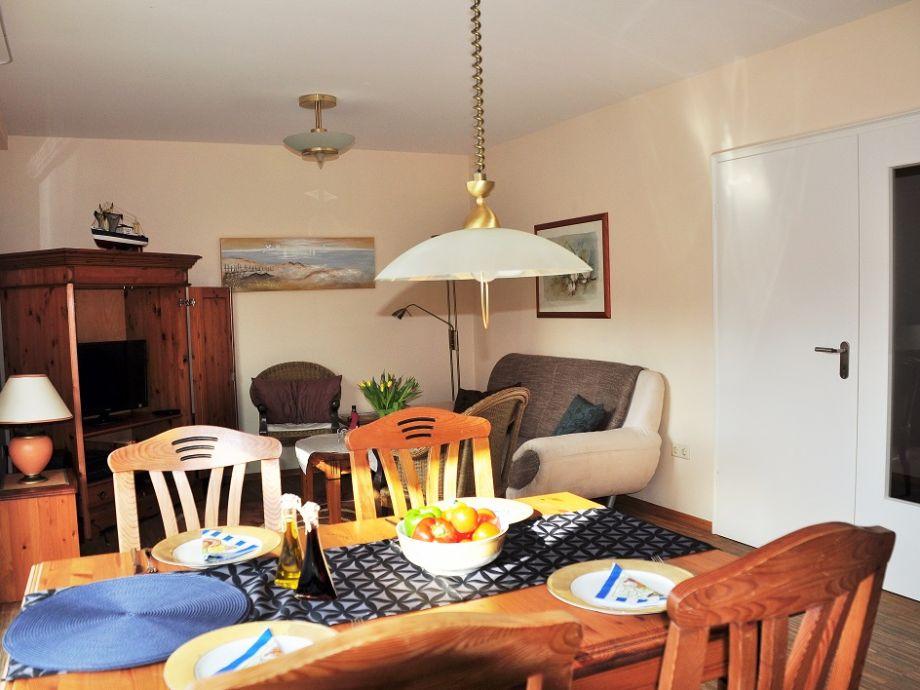 ferienwohnung haus andante in b sum nordsee b sum firma b sum vermietungen sylvia mindemann. Black Bedroom Furniture Sets. Home Design Ideas