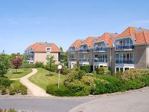 Apartment Veerse Bree - Terrasse