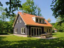 Ferienhaus 't Hofje - BRZ29