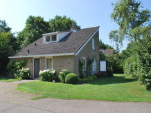 Ferienhaus Hopman de Rijklaan 50