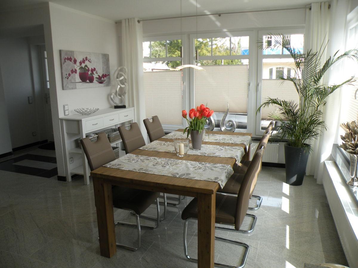 apartment lindeneck fischland dar zingst frau jutta. Black Bedroom Furniture Sets. Home Design Ideas