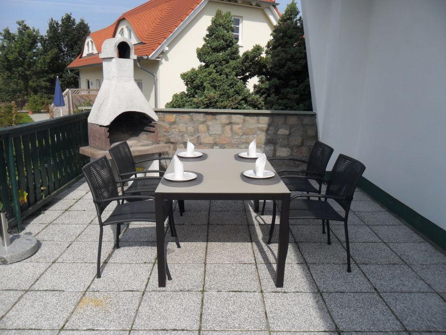 ferienhaus petzke insel poel insel poel ortsteil kaltenhof firma maria petzke frau maria petzke. Black Bedroom Furniture Sets. Home Design Ideas