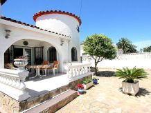 Villa Torre Central - 10077