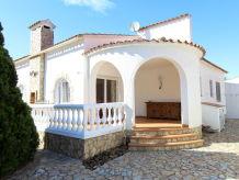 Villa Encanto - 10105