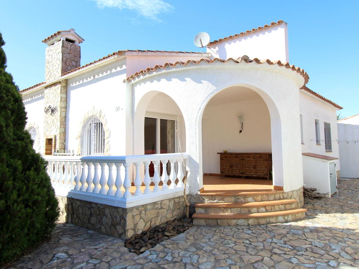 Villa Encanto Apartments Reviews