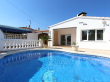 Villa Casa Elke - 10007