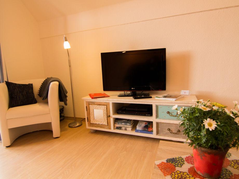 ferienwohnung mehrblick schleswig holstein ostsee. Black Bedroom Furniture Sets. Home Design Ideas