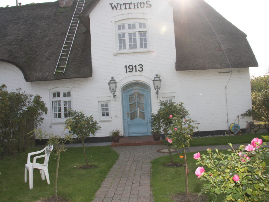 Witthues 1913