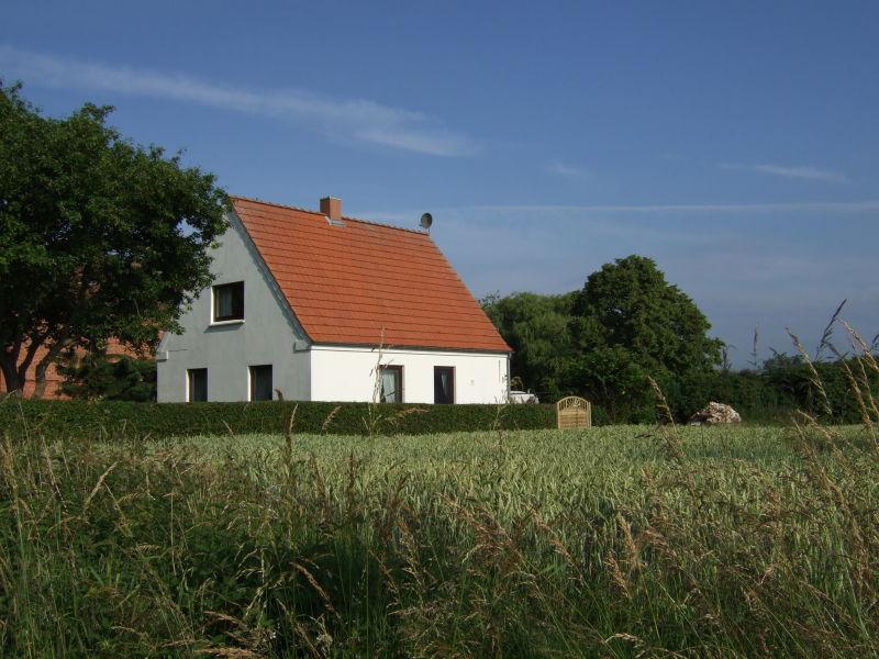 Bauernhof Familie Schmidt - Melkerhäuschen