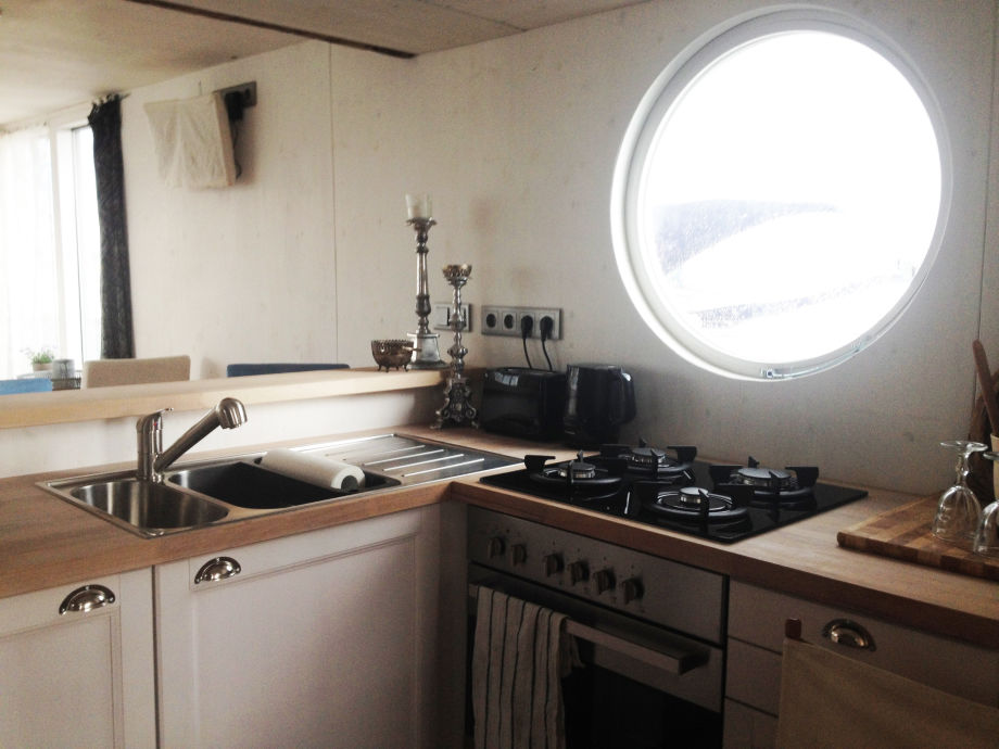 natur hausboot habitide ostseefjord schlei schleswig holstein frau katharina khodami. Black Bedroom Furniture Sets. Home Design Ideas