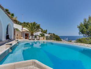 Villa Ram de Mar
