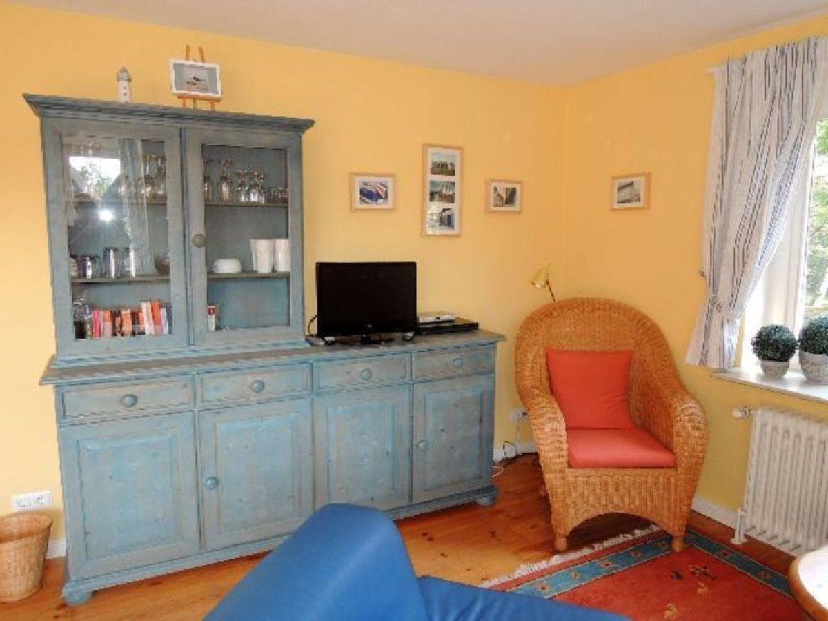 Wohnzimmer ohne fernseher – midir