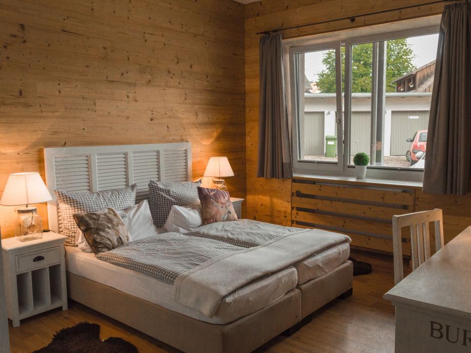 ferienwohnung stadt chalet appartement 2 harz firma. Black Bedroom Furniture Sets. Home Design Ideas