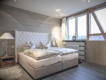 Ferienwohnung Stadt Chalet - Appartement 12