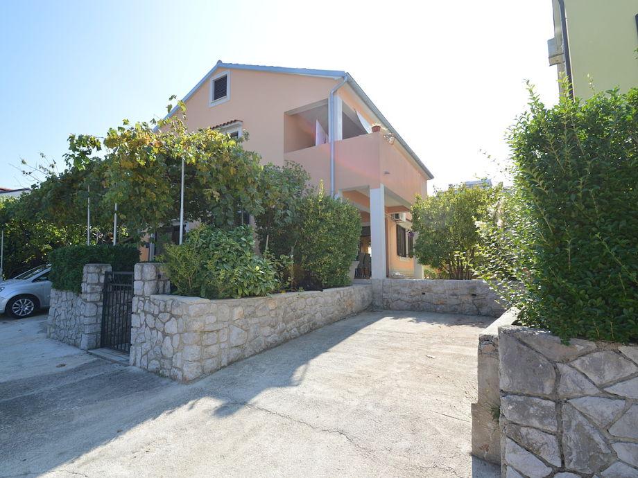 House Ady - Mali Losinj