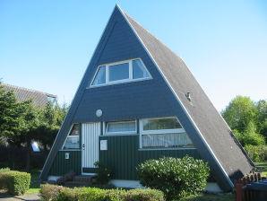Ferienhaus Haus 87
