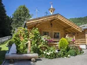 Ferienhaus Appartment Auhäusl