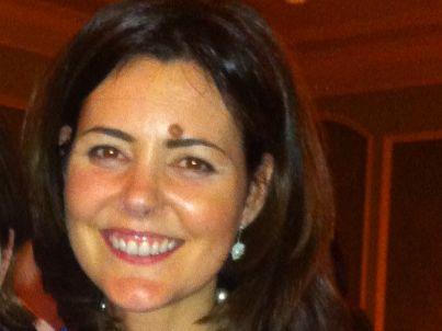 Ihr Gastgeber Fiona Kelly