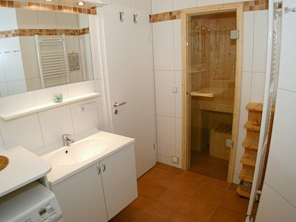 ferienwohnung meerblick 7 l becker bucht ostholstein. Black Bedroom Furniture Sets. Home Design Ideas