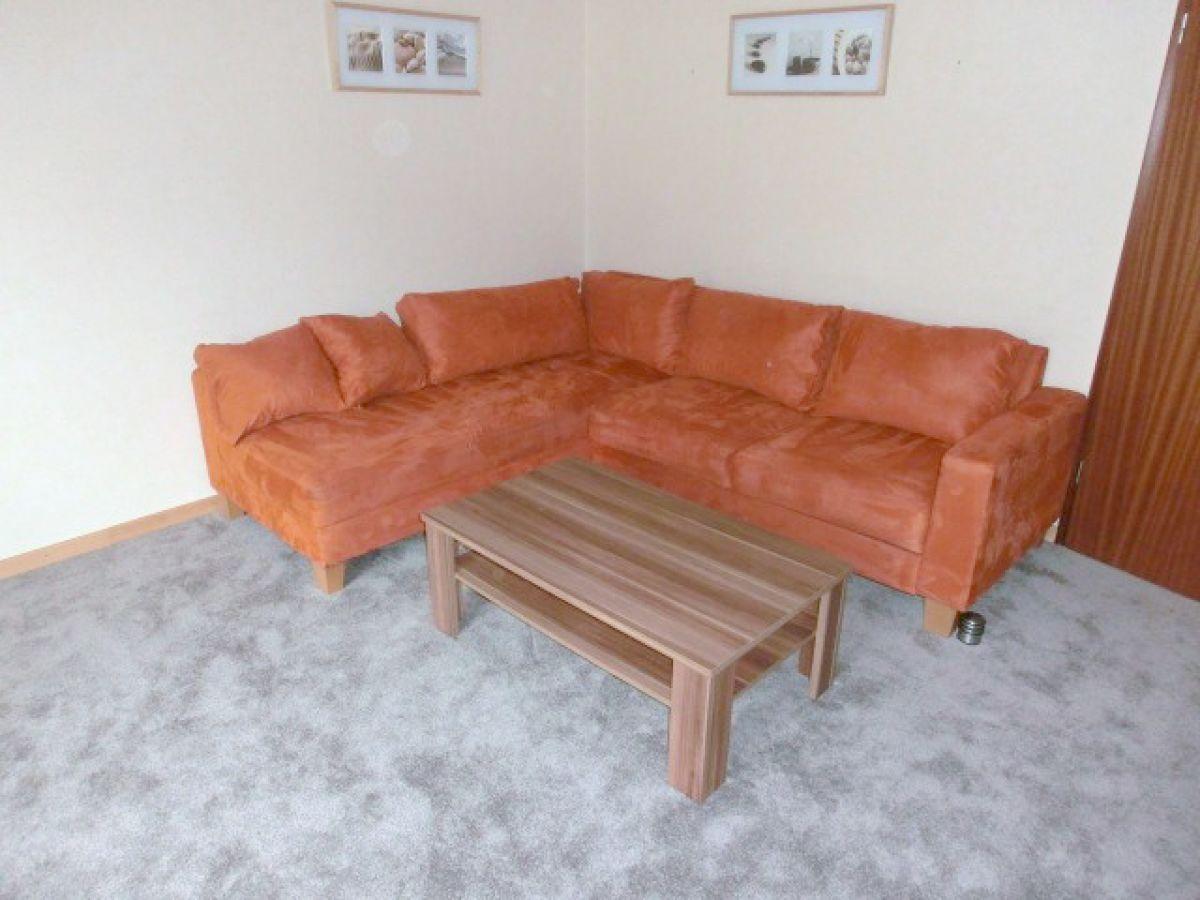 ferienwohnung ahrens freiburg elbe kehdingen stade familie karola thomas ahrens. Black Bedroom Furniture Sets. Home Design Ideas