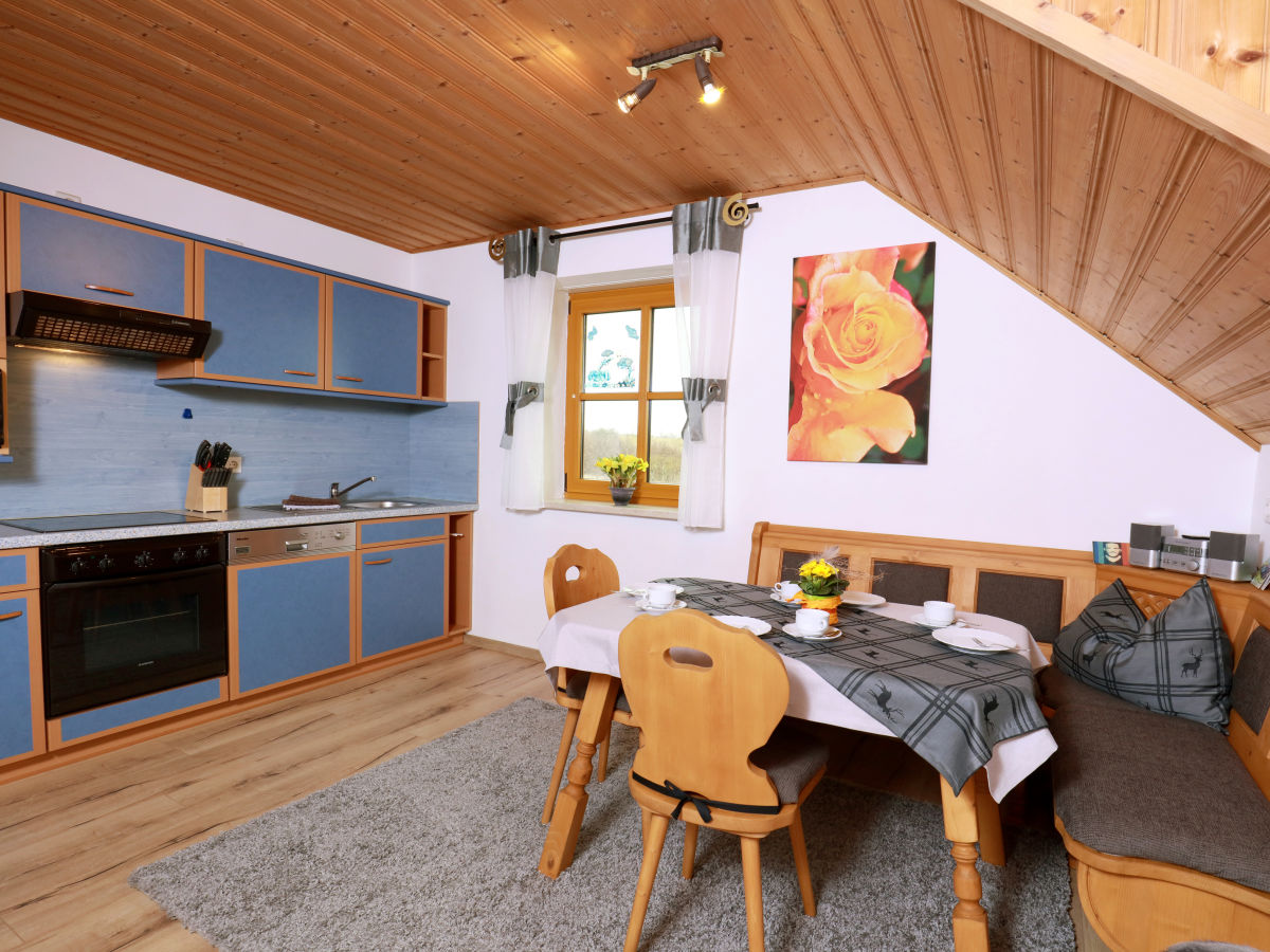 ferienwohnung zum strohlager bayern spalt herr markus b rschlein. Black Bedroom Furniture Sets. Home Design Ideas