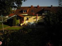 Ferienwohnung im Haus Dora