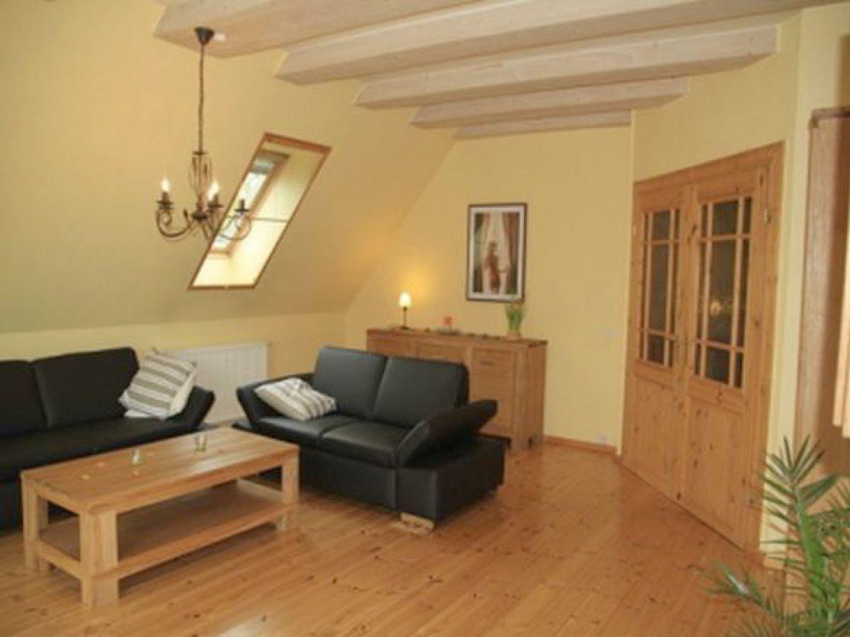 ferienwohnung in ahrenshagen daskow ostsee firma. Black Bedroom Furniture Sets. Home Design Ideas