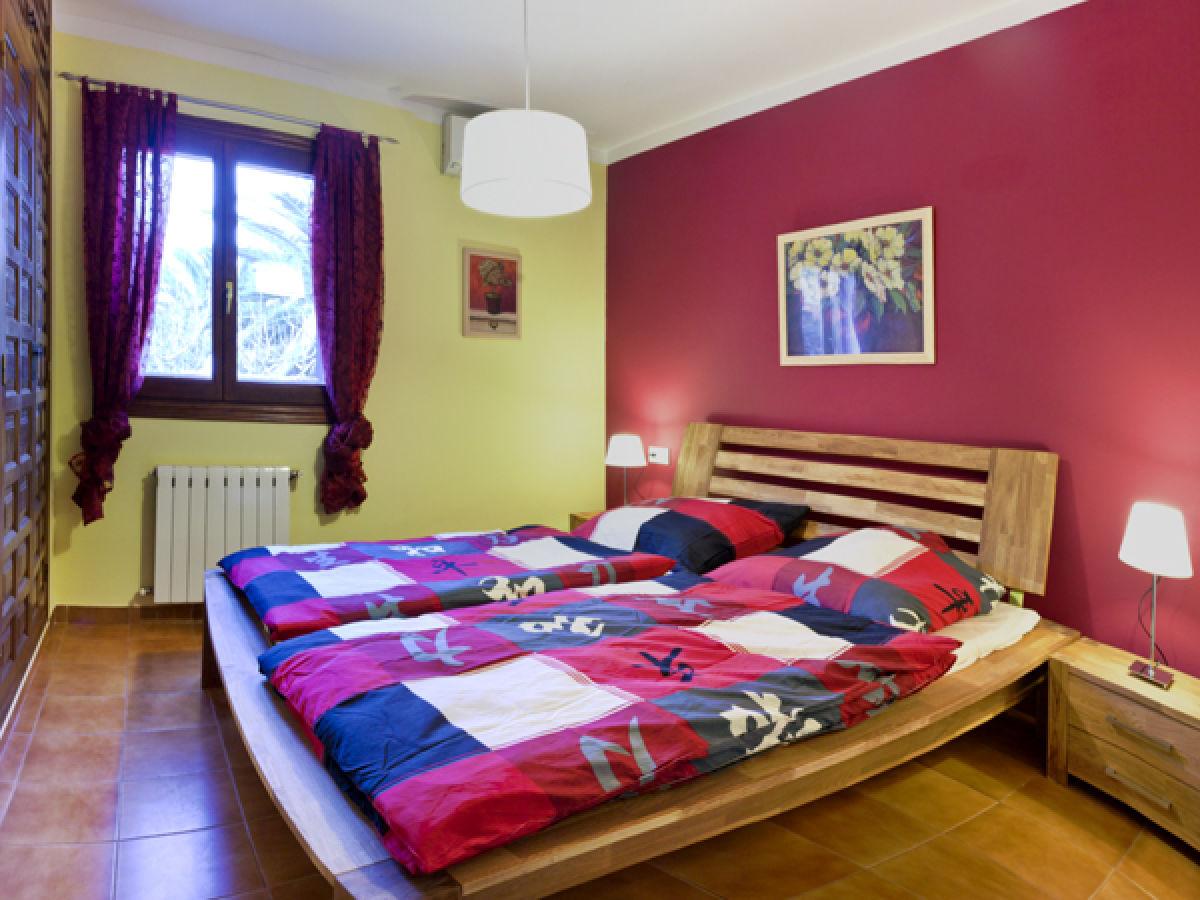 ferienhaus villa santa maria costa blanca firma pickel und partner sl frau petra pieroth pickel. Black Bedroom Furniture Sets. Home Design Ideas
