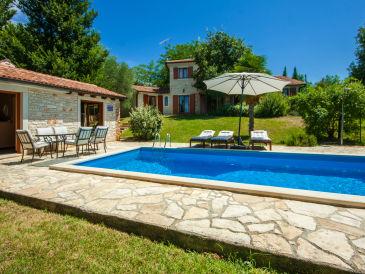 Villa Cehici