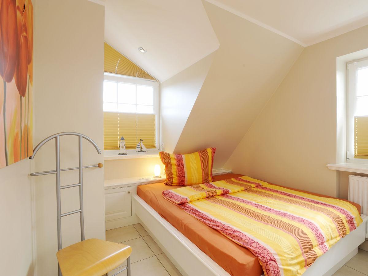 ferienwohnung landhaus im tal app 7 sylt wenningstedt braderup firma. Black Bedroom Furniture Sets. Home Design Ideas