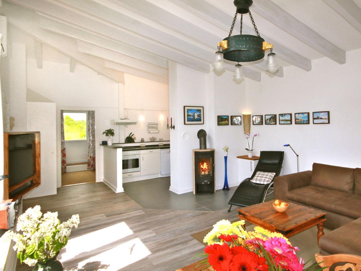 ferienhaus schaumann gelting geltinger bucht herr. Black Bedroom Furniture Sets. Home Design Ideas