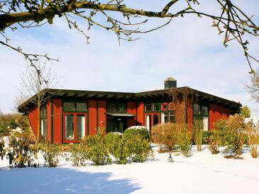 Holiday house Schaumann