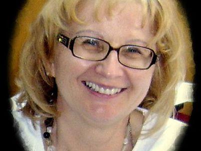 Ihr Gastgeber Christine Mandl