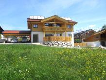 Ferienhaus Mandl mit Pool und Sauna