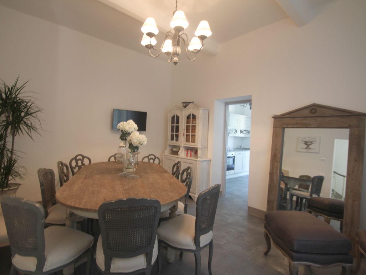 villa white beach etruskische k ste toskana mr ivano. Black Bedroom Furniture Sets. Home Design Ideas