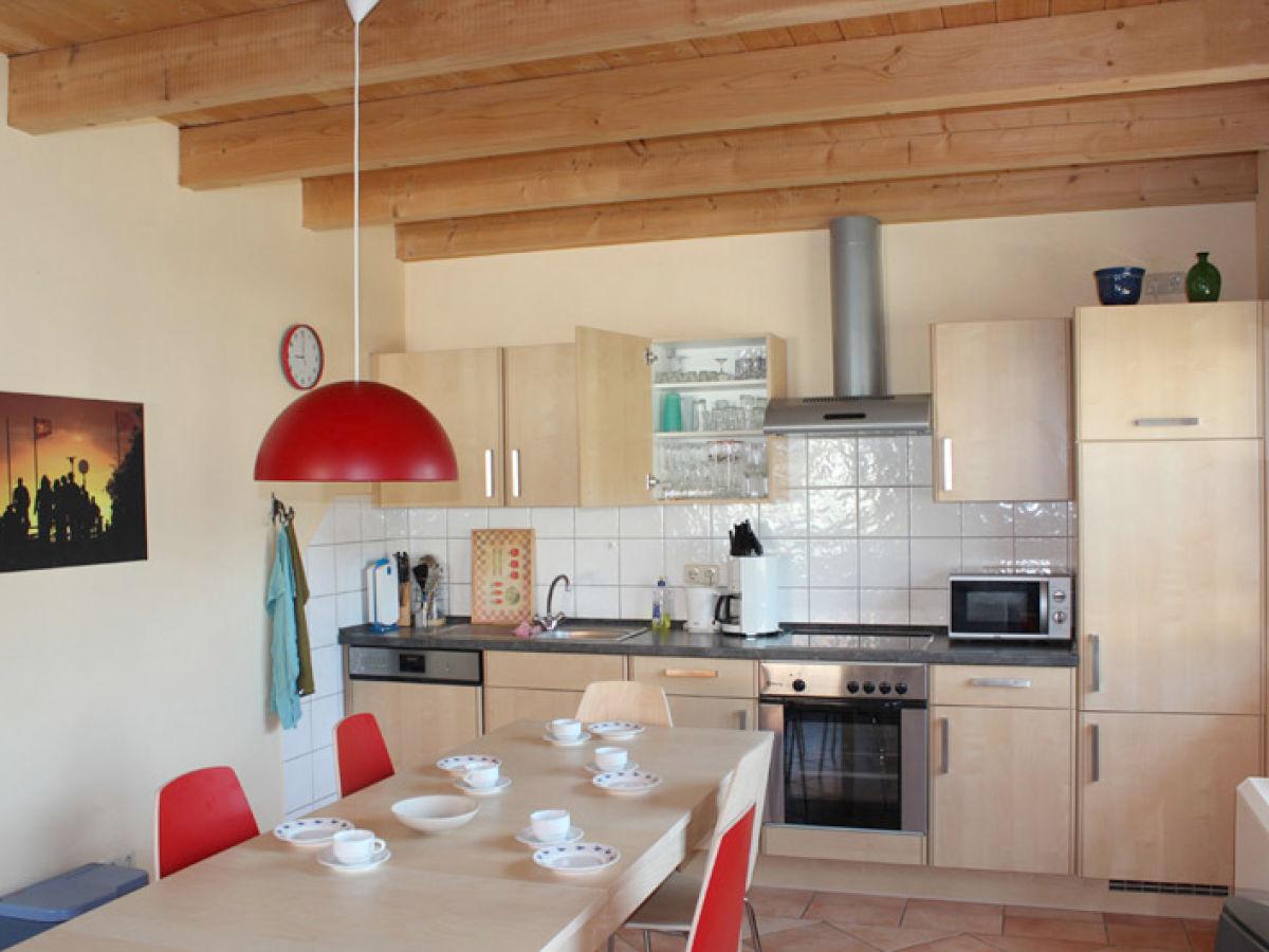 ferienhaus butt ostsee firma ferienhausvermittlung bartsch frau marita bartsch. Black Bedroom Furniture Sets. Home Design Ideas