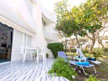 Apartment 069 Playa de Muro