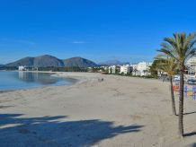 Apartment 134 Pto. Alcudia