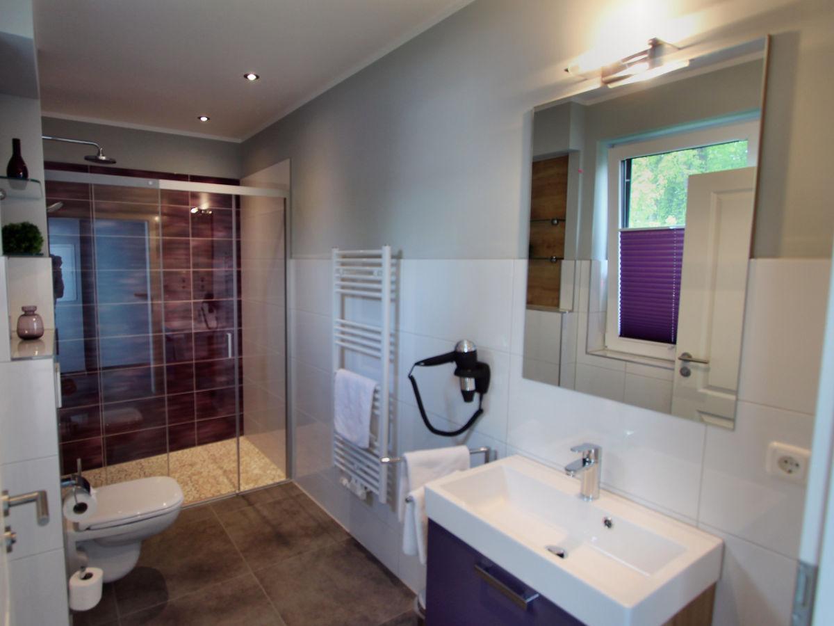 ferienhaus luxus villa mia traumblick fleesensee meckenburgische seenplatte m ritz firma. Black Bedroom Furniture Sets. Home Design Ideas