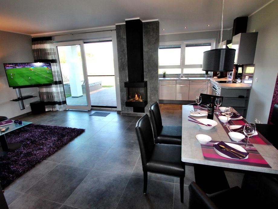 Einzelbett mit stauraum for Mia villa wohnen